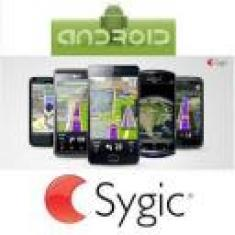 Sygic PC maps DOWNLOADER [17.07.2015]