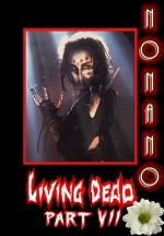 Powrót żywych trupów 3 - Return of the Living Dead Part 3 *1993* [720p.BRRip.XviD-NoNaNo] [Lektor PL]