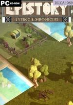 Epistory - Typing Chronicles [v.1.4.1G] *2016* [MULTI-PL] [GOG] [EXE]