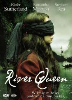 River Queen *2005* [DVDRip RMVB] [Lektor PL]