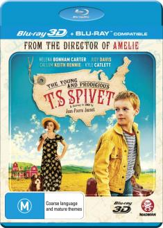 Świat według T.S. Spiveta 3D - The Young and Prodigious T.S. Spivet *2013* [mini-HD.1080p.3D.Half.Over-Under.AC3.BluRay.x264-SONDA] [Lektor PL] [AT-TEAM]