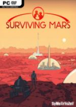 Surviving Mars - Patch V228184 [GOG] [EXE]