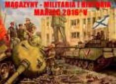 history and military magazines January 2016 [MULTIL] [pdf] [^V]