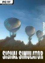 Signal Simulator *2018* - V1.7.1 [+Patches] [ENG] [ISO] [PLAZA]