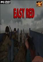 Easy Red [v1.0.1] *2017* [MULTI-ENG] [SIMPLEX] [EXE]