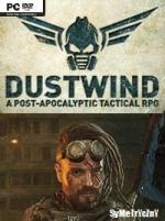 Dustwind *2018* - Revision:4890 (Update3) [ENG] [SYMETRYCZNY] EXE]