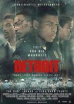 Detroit (2017) [480p] [BRRip] [XviD] [AC3-K83] [Lektor PL]