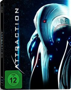 Przyciąganie 3D - Attraction *2017* [PLSUBBED.1080p.3D.Half.Over-Under.Dual.Audio.AC3.BluRay.x264-SONDA] [GER/RUS]