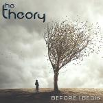 The Theory - Before I Begin (2018) [mp3@320]