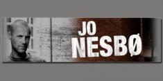 Jo Nesbo - Harry Hole (tom 1-10) [pdf,mobi,epub,rtf] [PL] [xenonlbt]