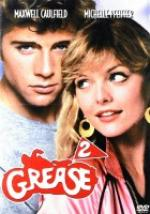 Grease 2 (1982) [BluRay.m720p.x264-LTN] [Lektor PL]