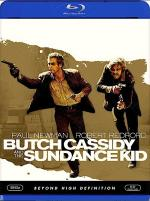 Butch Cassidy i Sundance Kid-Butch Cassidy & The Sundance Kid (1969)[BDRip 1080p by alE13 DTS/AC3[Lektor i Napisy PL/ENG] [ENG]
