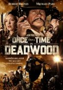 Pewnego razu w Deadwood / Once Upon a Time in Deadwood (2019) [480p] [WEB-DL] [XviD] [DD2.0-K83] [Lektor PL]