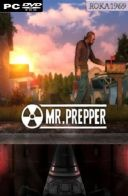 Mr. Prepper [v0.83f] *2020* [MULTI-PL] [REPACK] [EXE]