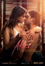 After (2019) [DVDRip.XviD] [AC3-GR4PE] [Lektor PL]