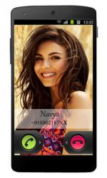 Full Screen Caller ID Pro 12.4.6 [.APK] [Android]   [ENG]