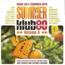 VA - Summer Klub80 vol.4 [2CD] (2010) [MP3@320kbps] [fredziucha09]