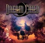 Dream Child - Until Death Do We Meet Again [Japanese Edition] (2018) MP3
