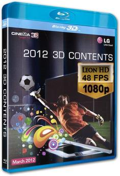 LG Demo 3D (march 2012)(48FPS)[mini-HD.1080p.3D.Half.Over-Under.AC3.BluRay.x264-LEON 345]