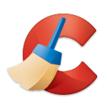 CCleaner Professional 5.65.7632 Retail + Key