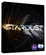 Superluminal Stardust 1.5.0 for Adobe After Effects [ENG] [Crack] [azjatycki]