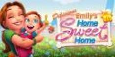 Delicious Emily's Home Sweet Home Collector's Edition [ENG] [.exe] [Wendy99]