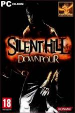 Silent Hill: Downpour [v.2.6/Emu.] *2012* [ENG-RUS] [RePack Psycho-A] [EXE]