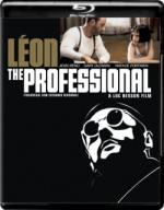 Leon The Professional Extended (1994) [1080p] [x264] [BRRip] [NAPISY PL]