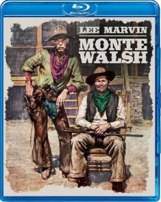 Monte Walsh (1970)[BRRip 1080p x264 by alE13 AC3/DTS] [Lektor i Napisy PL/ENG] [ENG]