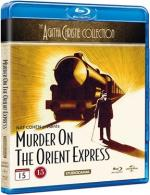 Morderstwo w Orient Expresie/Murder on the Orient Express (1974)[BRRip 1080p x264 by alE13 AC3/DTS-MA] [Lektor i Napisy PL/ENG] [ENG]