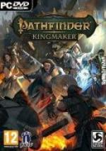 Pathfinder: Kingmaker - Imperial Edition *2018* - V1.2.5c [DLCs + Bonus Content] [MULTi5-ENG] [ISO] [CODEX]
