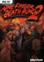 One Finger Death Punch 2 *2019* [ENG] [ISO] [PLAZA]