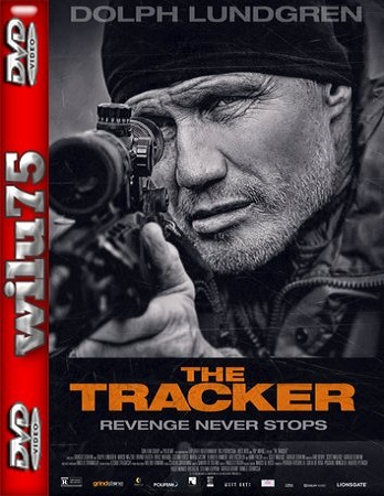 The Tracker *2019* [720p] [BluRay] [AC3] [x264-FOX] [Lektor PL]