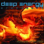 DEEP ENERGY ORCHESTRA - PLAYING WITH FIRE (2018) [MP3@320] [FALLEN ANGEL]