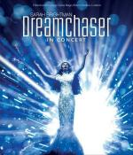 Sarah Brightman-concert DREAMCHASER in  London (2013) [1080p.AVC.h264.AAC] [ENG]