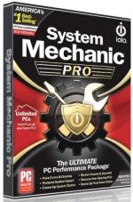 System Mechanic Pro 19.5.0.1 Multilingual [PL]