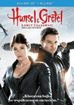 Hansel I Gretel. Łowcy Czarownic ( Wersja Kinowa )- Hansel And Gretel. Witch Hunters ( Theatrical Cut ) [ 2013 ] [ Custom Audio ] [ Mini HD 1080p ] [ BDRip.x264.AC3 ] [ Lektor PL ]