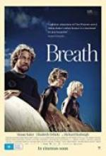 Oddech / Breath (2017) [BRRip] [XviD-MORS] [Lektor PL]
