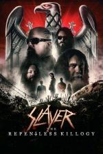 Slayer: The Repentless Killogy (2019) [HDRip.XviD]