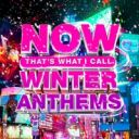 VA - Now That's What I Call Winter Anthems (2020) [MP3@320kbps] [fredziucha09]