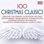 VA - 100 Christmas Classics (2019) [mp3@320]