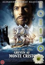 Hrabia Monte Christo - The Count of Monte Cristo *1975* [DVDRip.XviD-NoNaNo] [Lektor PL]