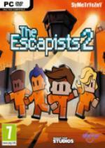 The Escapists 2 *2017* - V1.1.4 [+All DLCs] [MULTi7-ENG] [ISO] [PLAZA] [FIONA7]