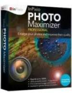 InPixio Photo Maximizer Pro 5.0.7075.29908 (x32/x64)[ENG] [Portable]