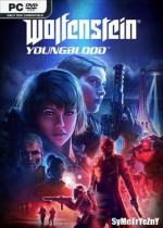 Wolfenstein: Youngblood *2019* - V1.0.3 [MULTi12-PL] [ISO] [CODEX]