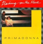 (Italo-Disco) Primadonna - Flashing On The Floor-The Singles Collection (cd compilation '2019)-(flac)