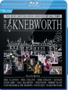 VA-The Best British Rock Concert Of All Time: Live At Knebworth (2015)[BRRip.1080p.x265-HEVC by alE13.DTS-MA/Core] [ENG]