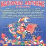 Kompletne hymny narodowe świata - The Complete National Anthems of the World [2005] [mp3@320] [marta$]