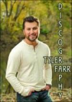 Tyler Farr - Discography (2013-2015) [Mp3@320]