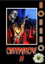 Creepshow 2 *1987* [720p.BRRip.Xvid-NoNaNo] [Lektor PL]